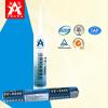 One Component RTV Silicone Sealant for Strong Stone