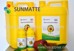 New Tech Plants Probiotics Organic Fertilizer for Wide Use Compound micro-biological Water Flushing Liquid Fertilizer
