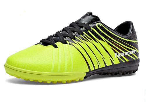 Men Flat Comfortable Trekking Shoes