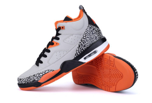 Fashion Wearable Basketball Shoes
