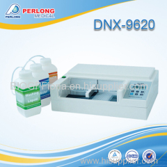 High Quality Microplate Washer