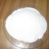 Buy Pharmaceutical intermediate (SGT-263) Powder SGT263 research chemical