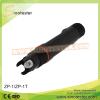 Online pH Electrode/pH Meter Electrode