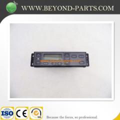 E265B Kobelco air conditioner TKS-CP215A2 51586-17812