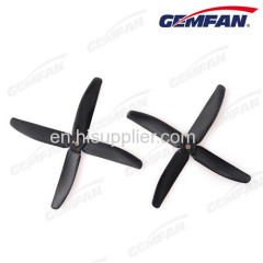 20pairs gemfan 5040 bullnose glass fiber nylon propeller cw ccw forrc mini multirotor quadcopter buy at the best price