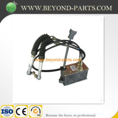 Caterpiller Excavator parts 320 C throttle motor electronic motor E320 C 2475212 247-5212