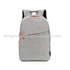 Kingslong Backpack 1310 GRAY