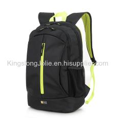 Kingslong Backpack KLB1130029GN GREEN