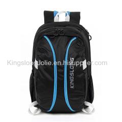 Kingslong Backpack KLB112935BL Blue
