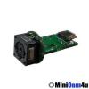 5MP FHD OTG USB CAMERA MODULE