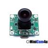 5MP FHD OTG MICRO USB CAMERA MODULE WIDE ANGLE