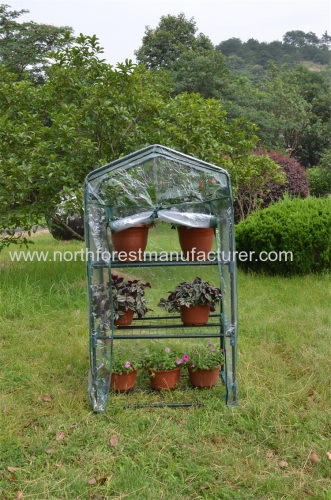 outdoor flower garden house