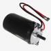 24v DC Linear Actuator Motor without stroke