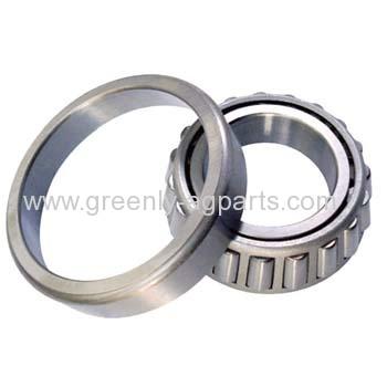 John Deere JD9041 / JLM104948 Timken Tapered Roller Bearing