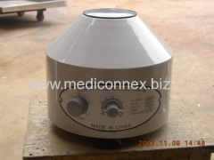 lab equipment centrifuge ()
