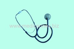 stethoscope for medical use
