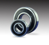 sliding window bearing miniature ball bearing
