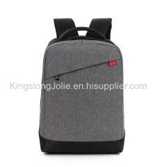 2016 New 15.6 Inch Korean Stylish Leisure Laptop Backpack