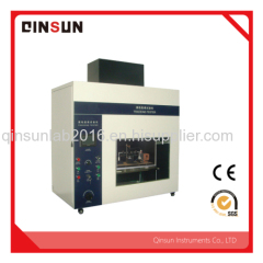 Qinsun Leakage testing machine