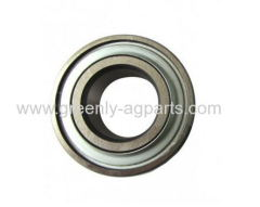John Deere Ball Bearing - AH96585