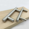 tainless steel furniture cabinet handle/drawer handle