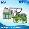 footwear manufacturing machine new