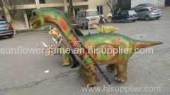 dinosaur kiddy rides amusement kiddy rides coin operated kiddy rides kiddy rides for game center animal kiddy rides