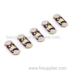 LilyPad LED Product Product Product