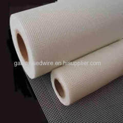 coated fiberglass mesh professional factory