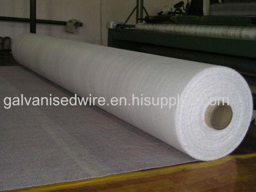 fiberglass mesh for construction material