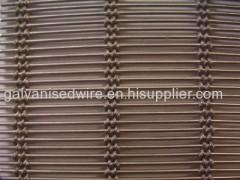 decoration brass mesh (100% professional manufacturer)