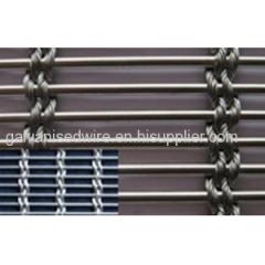 Fashionable decorative mesh /Metal mesh curtain