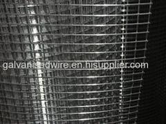 Hot sales welded wire mesh (best factroy)