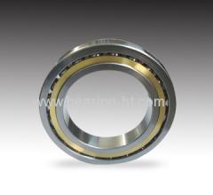 KGS Brand Angular Contact Ball Bearing 7222C