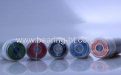 5 ABEC-cuscinetti di skateboard ABEC-7 ABEC-9