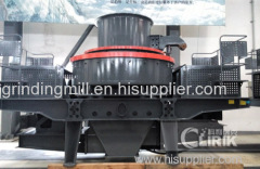 Good Quality Impact Crusher on sales