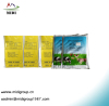 DCP 18% powder for animal feed
