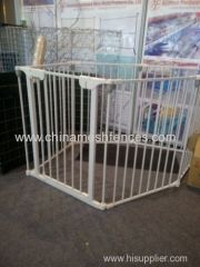 Quality Home Care Products Baby Fences Indoor for Import