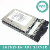 42R6686 42R6692 300GB 15000RPM 3.5'' SAS Server HDD for AS400 internal HDD HARD DRIVE DISK 100% tested working