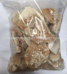 BK ethylone BKMMDA M1 CAS186028-79-5