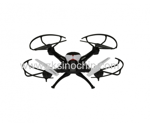 china vendor drone professional remote control mini assembly aircraft toys with 4 axis unmanned uav