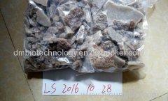ethylone colore marrone cas1112937-64-0 Molly m1 grandi cristalli