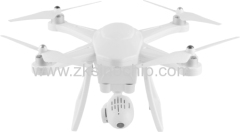 Factory Wholesale Remote Control UAV RC Quadcopter helicopter with 4K HD Camera Image Transmission GPS