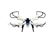 RC Drone Rotate 360 Degrees New Design Remote Control Toy Airplane with HD Wifi Camera 3D Flip Function for Wholesale
