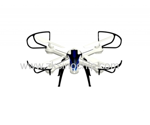 Children remote control toy drone with hd camera and monitor mini drone with 4 axis flying UAV lipo battery