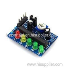 KA2284 Power Level Indicator Battery Indicator Pro Audio Level Indicating Module