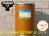 USP Povidone iodine powder