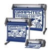 Graphtec CE-6000 Series Vinyl Cutter