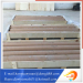 Alibaba express high bending force construction material expanded metal mesh