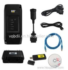 WIFI Caterpillar ET3 Adapter III 317-7485 CAT ET III Diagnostic Scanner